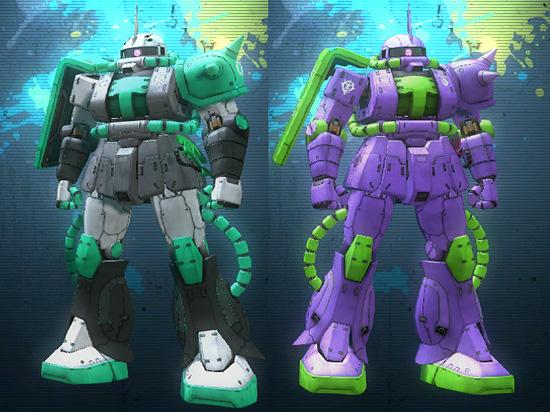 gundam-bo_03_02s.jpg