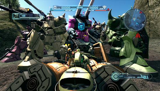 gundam-bo_08_01s.jpg