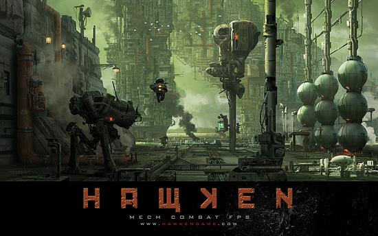hawken_beta_01s.jpg
