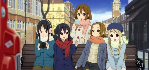 k-on_movie_02.jpg