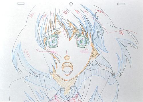macrossf_sayonara_06.jpg