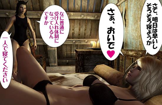 skyrim_03_06.jpg