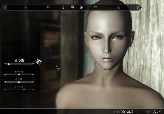 skyrim_faces_03_03.jpg