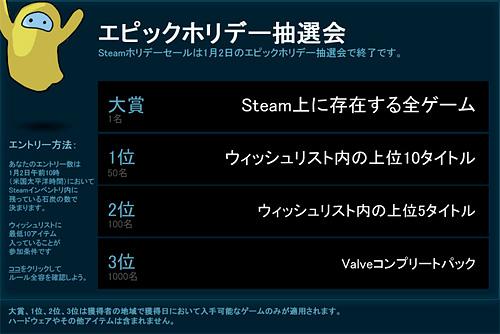 steamgift_02.jpg