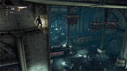 uncharted3_01_05.jpg