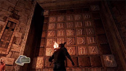uncharted3_01_08.jpg