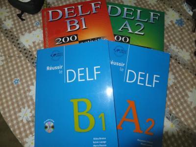 DSCF1367_convert_20111219045224.jpg