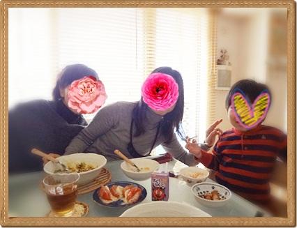 120208saku+lily+k.jpg
