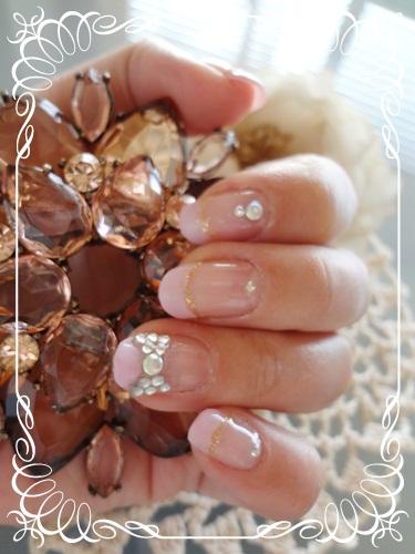 120112new nail