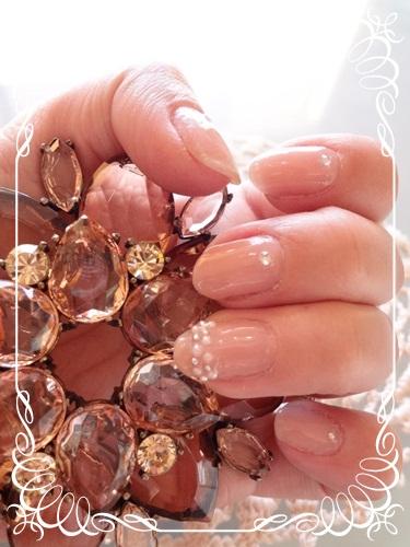 120126new nail