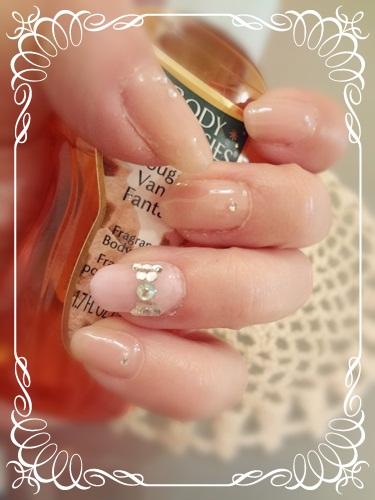120215new nail