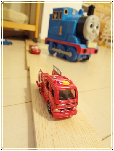 120226fire engine