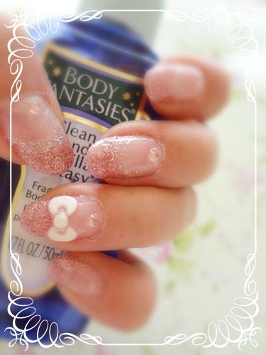 120306new nail