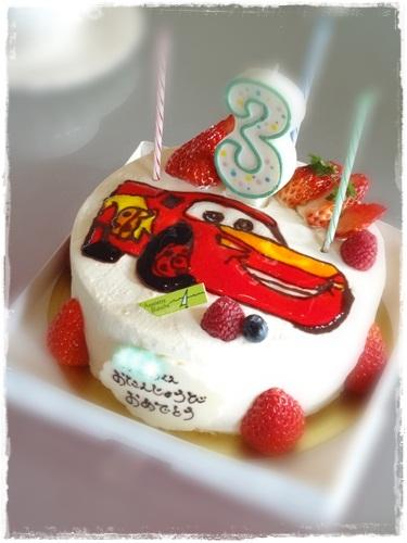 120311birthday cake