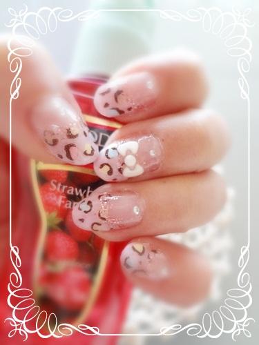 120327new nail