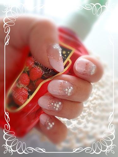 120411new nail