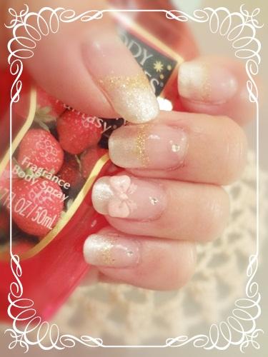 120512new nail