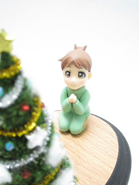 yui_ui9
