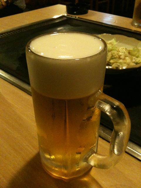 _okonomi2_.jpg