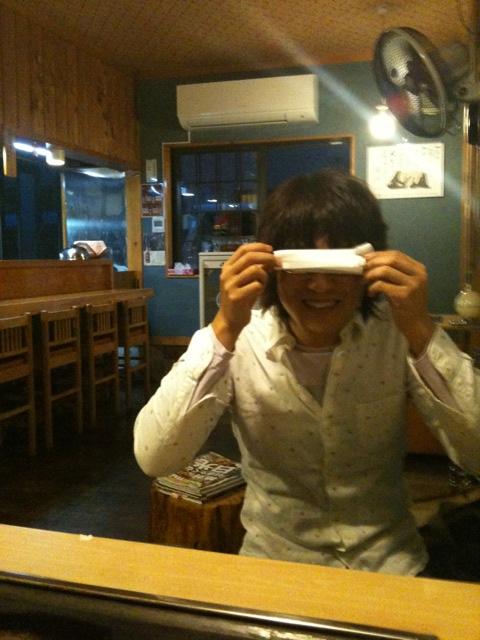 _okonomi3_.jpg