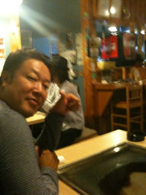 _okonomi4_.jpg