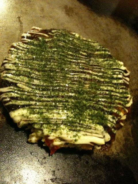 _okonomi5_.jpg