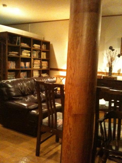 _sofa.jpg