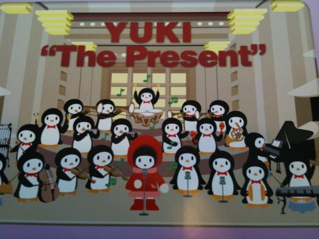 yuki-p.jpg