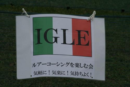1014IGLE_01.jpg