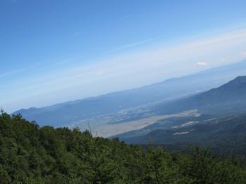 0908富士山_07