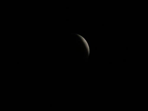 1210皆既月食_03