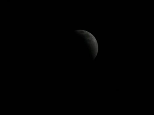 1210皆既月食_02
