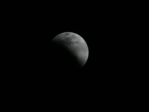 1210皆既月食_01