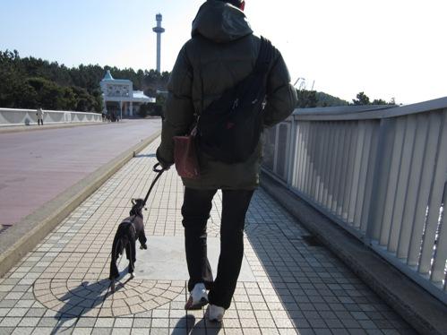 0104海の公園_08