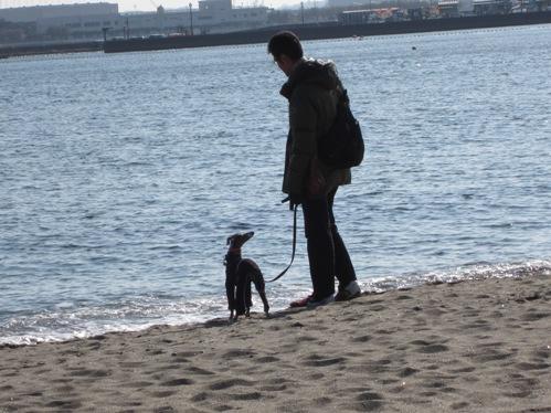 0104海の公園_05