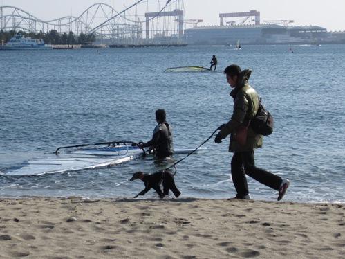 0104海の公園_06