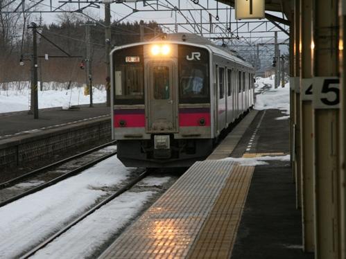 0307秋田_06