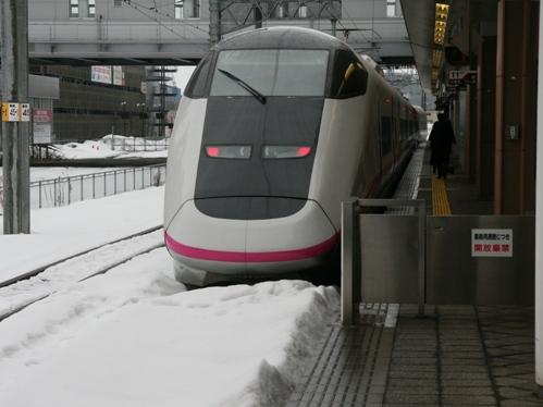 0307秋田_07
