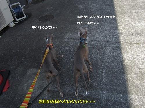 0804おやちゅ_01a
