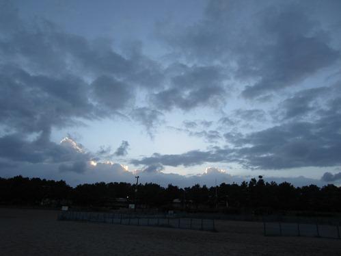 0918海の公園_09