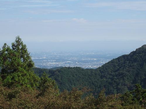 1011御岳山_06