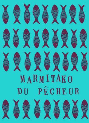 Pays-Basque---Marmitako.jpg