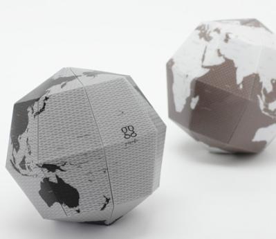 globe_main.jpg