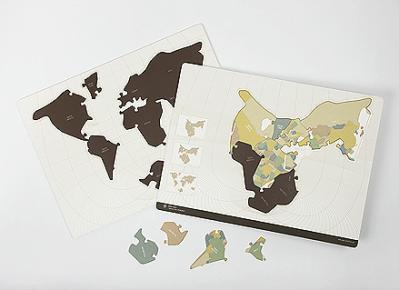 puzzle_pangaea1.jpg