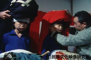F021子どもザサラ(三沢)