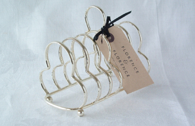 FF_Silver-plated toast rack