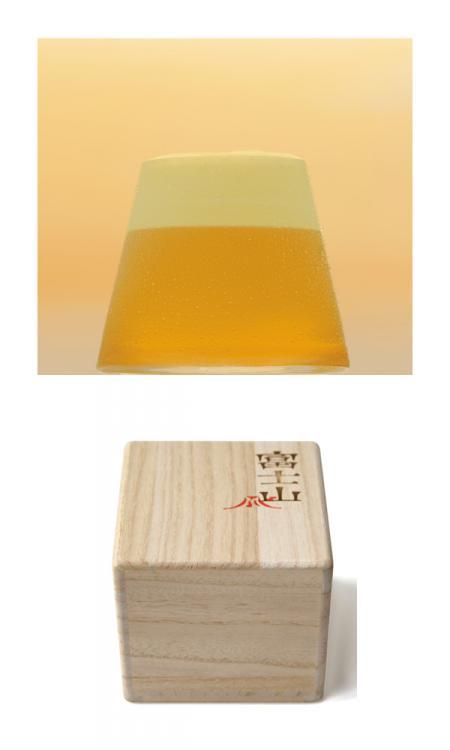 Fujiyama Glass_1
