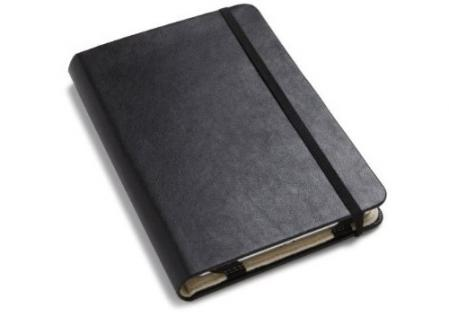 Moleskine Kindle Cover_1