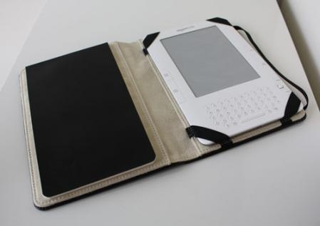 Moleskine Kindle Cover_3