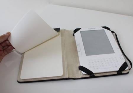 Moleskine Kindle Cover_4
